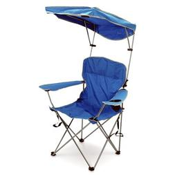 Bravo Sports 149578 Four Seasons Courtyard Shade Chair with