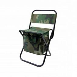 4 Folding Chair Family Pack  Beach Camping Sport Foldable S