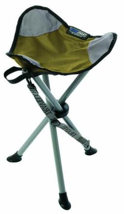 TravelChair Slacker Chair, Green