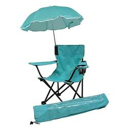 Redmon For Kids Beach Baby ALL-SEASON Umbrella Chair with Ma