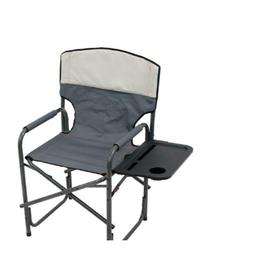Beach Camping Outdoor Chair Folding Big Boy Oversized Heavy