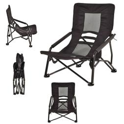 Beach Chair Outdoor Folding Camping Lightweight Portable Cha