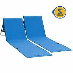 Beach Chairs Folding Lightweight  - Camping Chairs For Adult