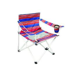 Beach Quad Chair