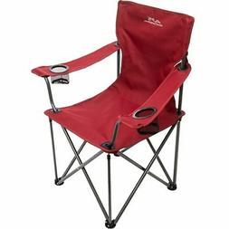 ALPS Mountaineering Big C.A.T. Camp Chair