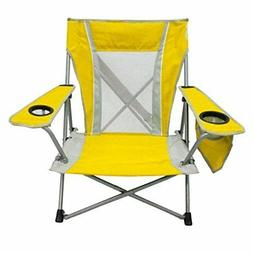 Admirable Kijaro Beach Chairs Beachchairs Gmtry Best Dining Table And Chair Ideas Images Gmtryco