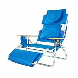 deluxe padded 3 n 1 outdoor lounge