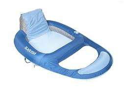 Kelsyus SwimWays 80014 Floating Lounger