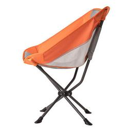 Foldable Compact Camping Chair Outdoor BBQ Beach Fishing Sea