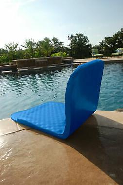 TRC Recreation LP Folding Beach Chair