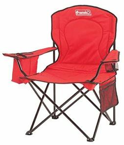 Coleman Folding Camping Chair Picnic Beach Outdoor Portable