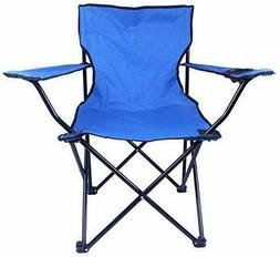 Folding chair for Fishing Beach,Picnic Chair,Outdoor Chairs,