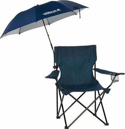 Folding Umbrella Clamp For Outdoor Chair Beach Camping Patio