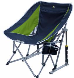 Free shipping GCI Outdoor Pod Rocker Chair NEW!!!!