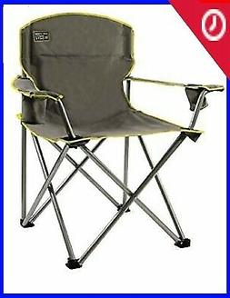 Heavy Duty Portable Folding Picnic Chair Beach Camping,Outdo