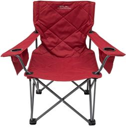 ALPS Mountaineering King Kong Chair, Red