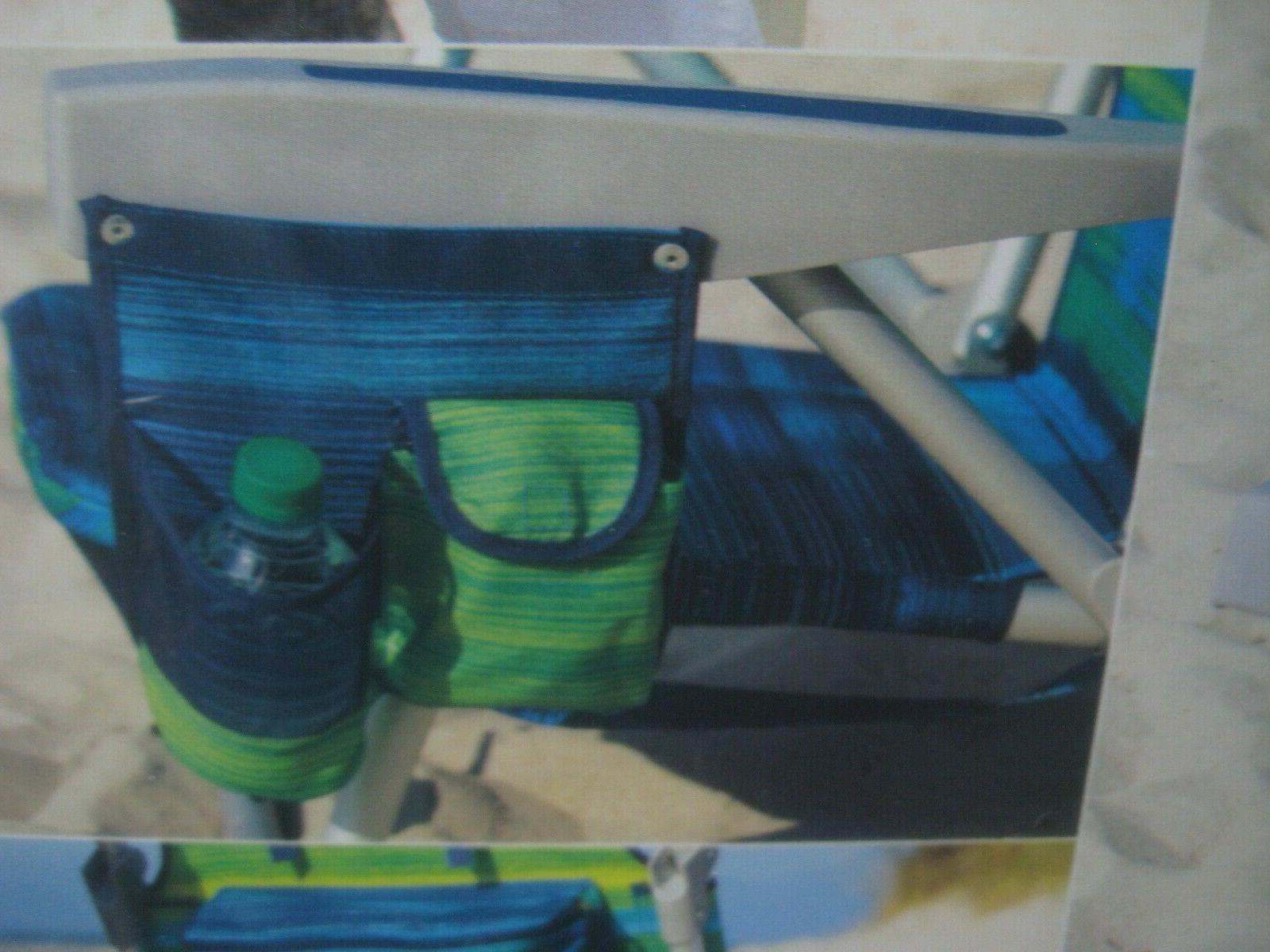 Tommy Bahama Chair NEW