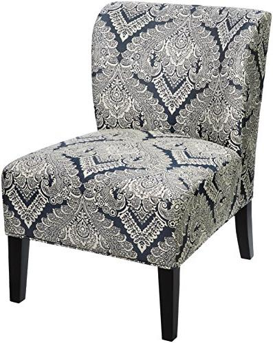 Ashley Furniture Signature Design - Honnally Accent Chair -