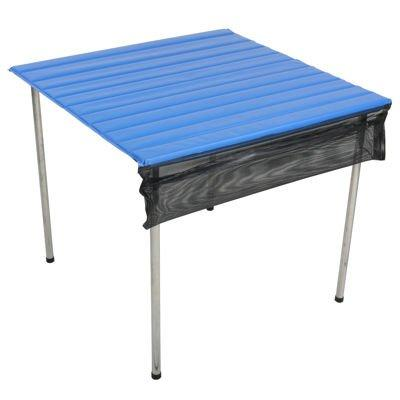 Camp Time Roll-A-Table