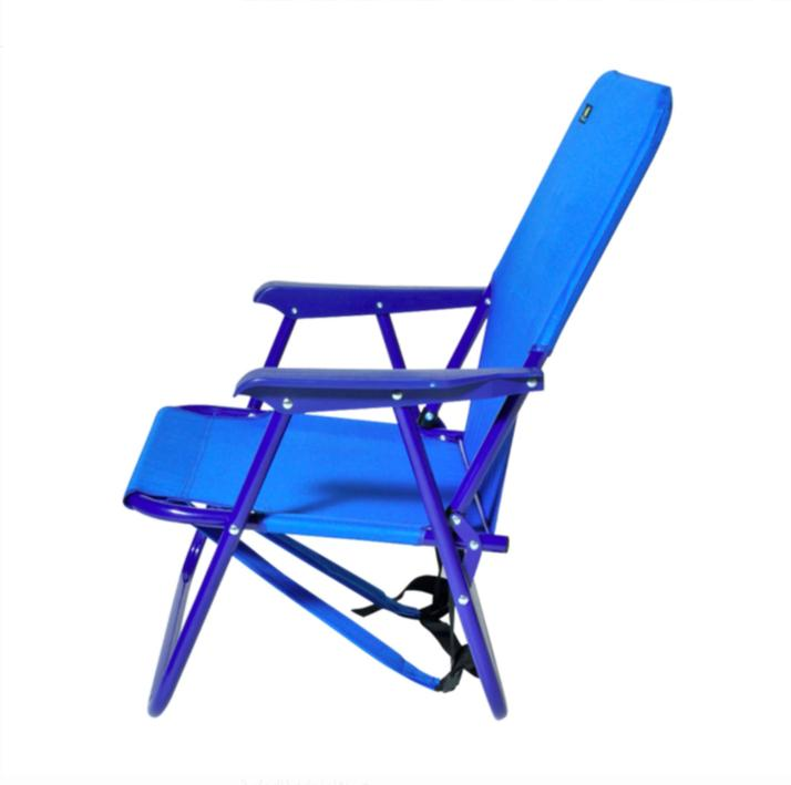 Beachmall and Camping - of Chairs,