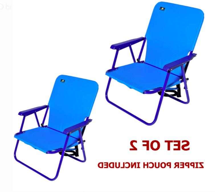 backpack beach chair and camping sports chair