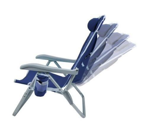GCI Outdoor Backpack Chair,