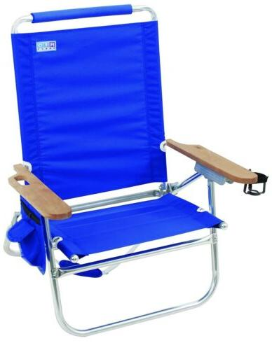 beach bum chair