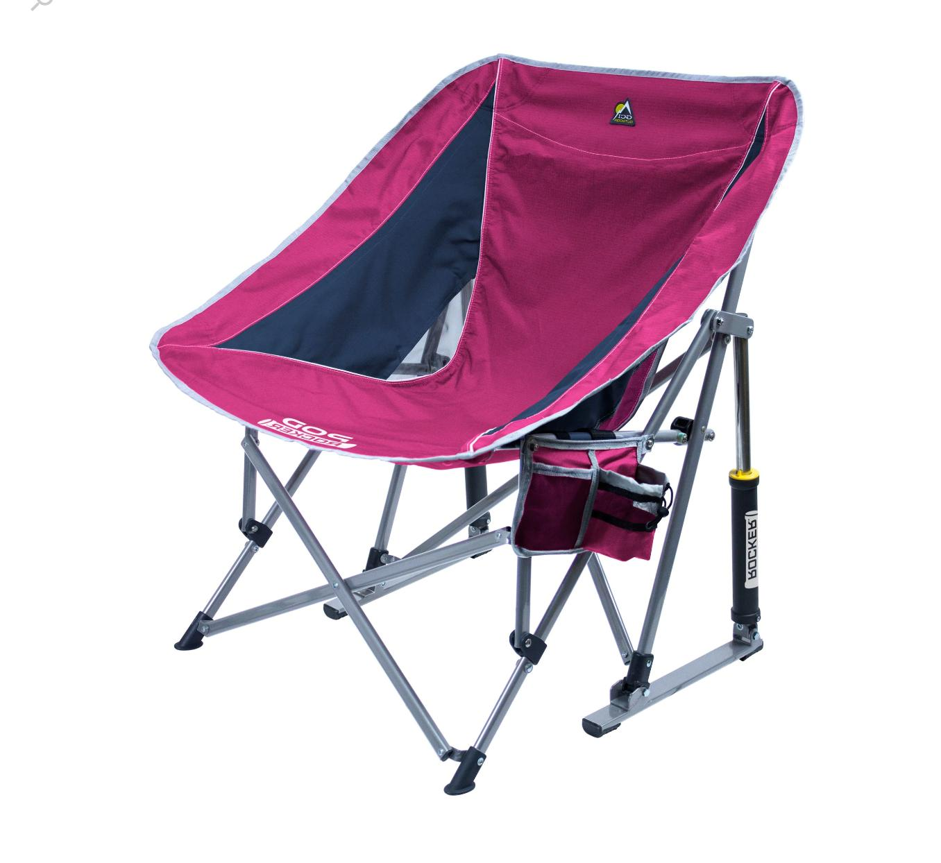 GCI Outdoor Chair Multiple Color!