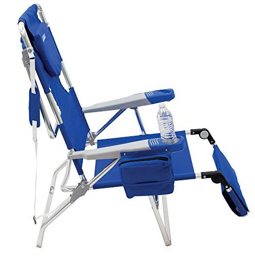 Rio Face Sunbed Chair & Lounger,