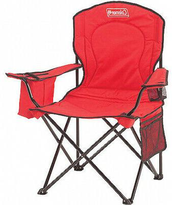 camping outdoor beach xl big oversized quad