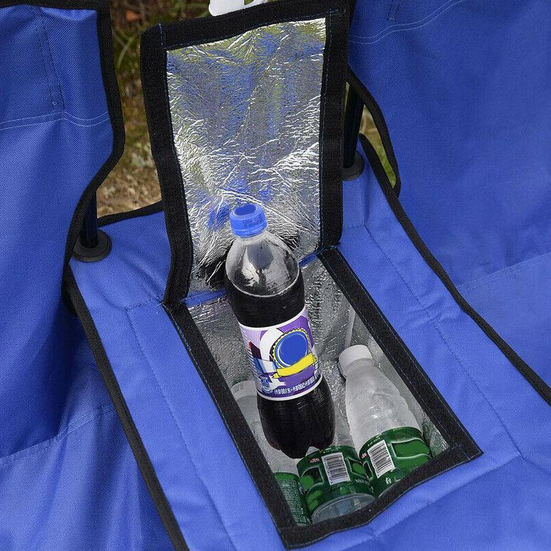 Chair Folding Table Chair Cooler