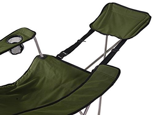 ALPS Mountaineering Chair