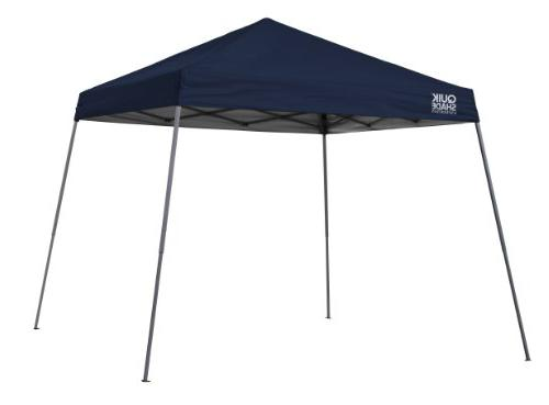 expedition ex64 instant canopy