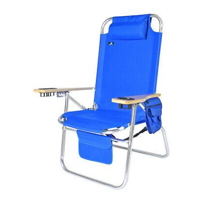 extra large heavy duty beach chair 17