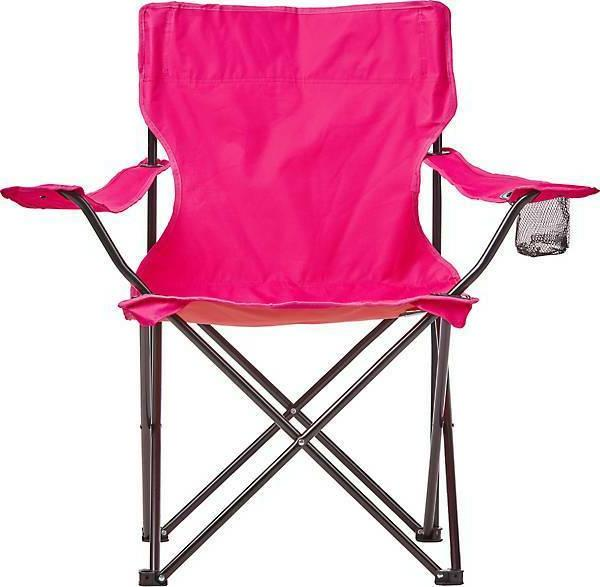 Foldable Picnic Beach Camping Chair Up Sports Outdoor