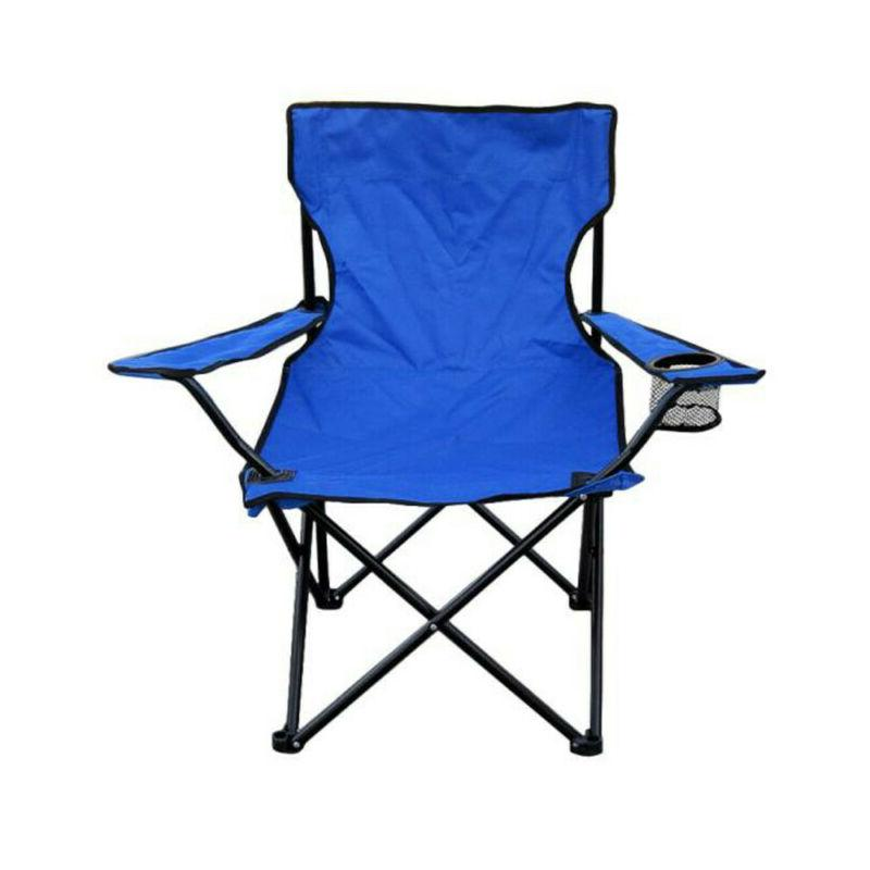 Folding Sand Portable Seat Mountaineering Sports