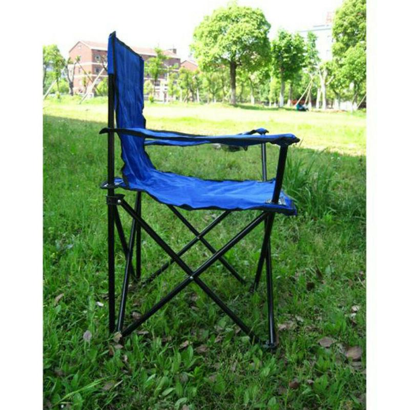 Folding Portable Outdoor Seat Mountaineering Sports
