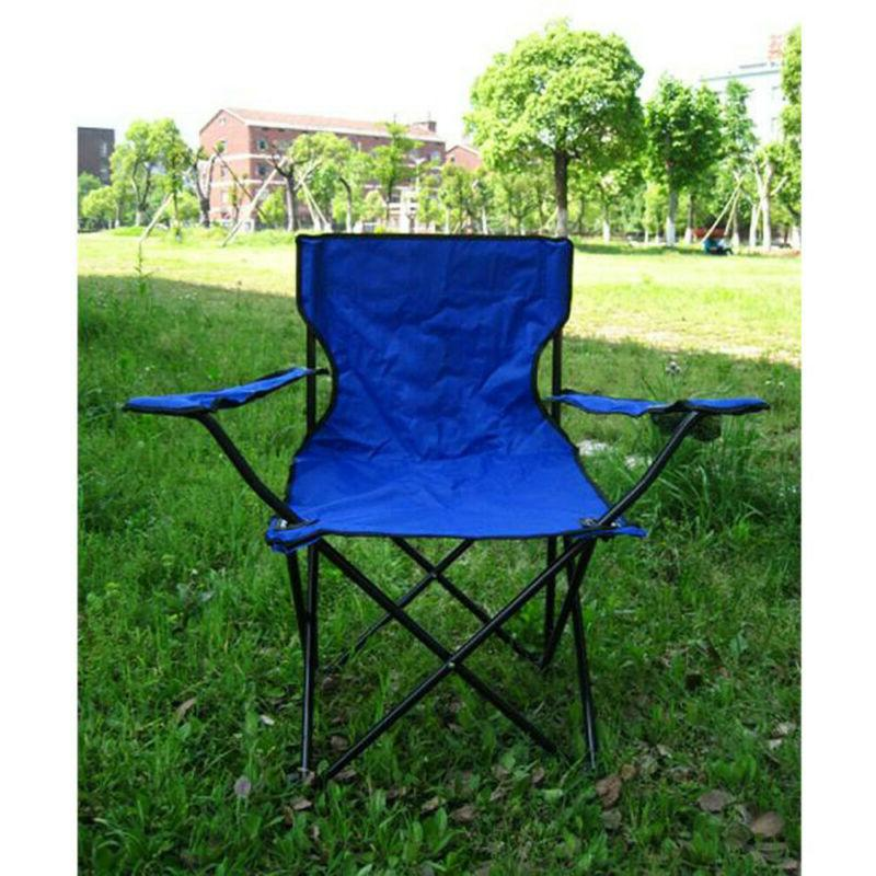 Folding Beach Portable Chair Seat