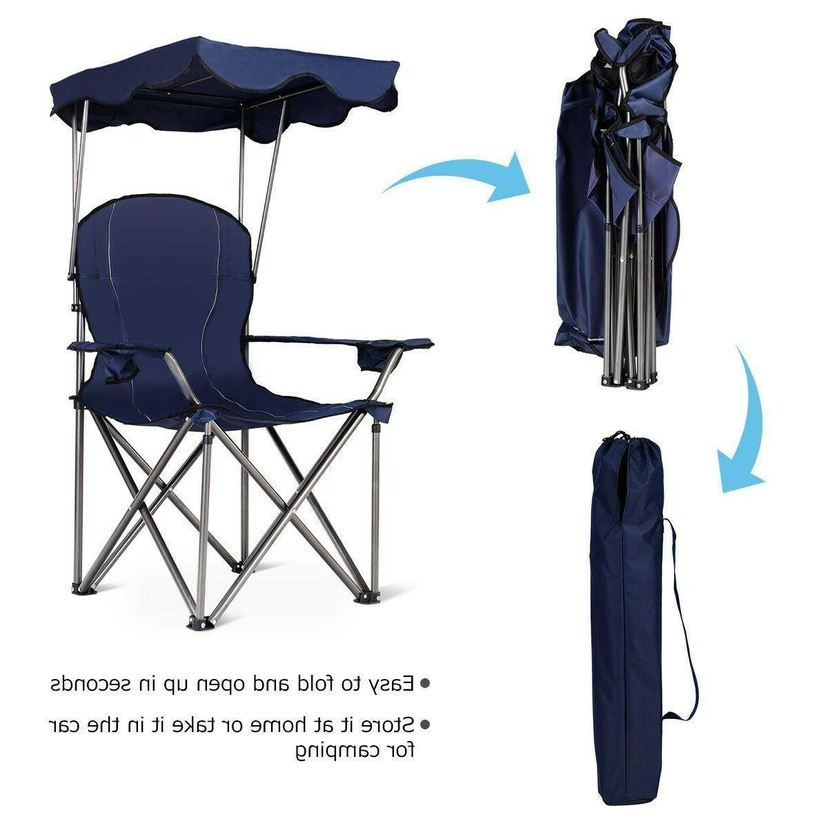 Lightweight Camp Chair Marvelous House