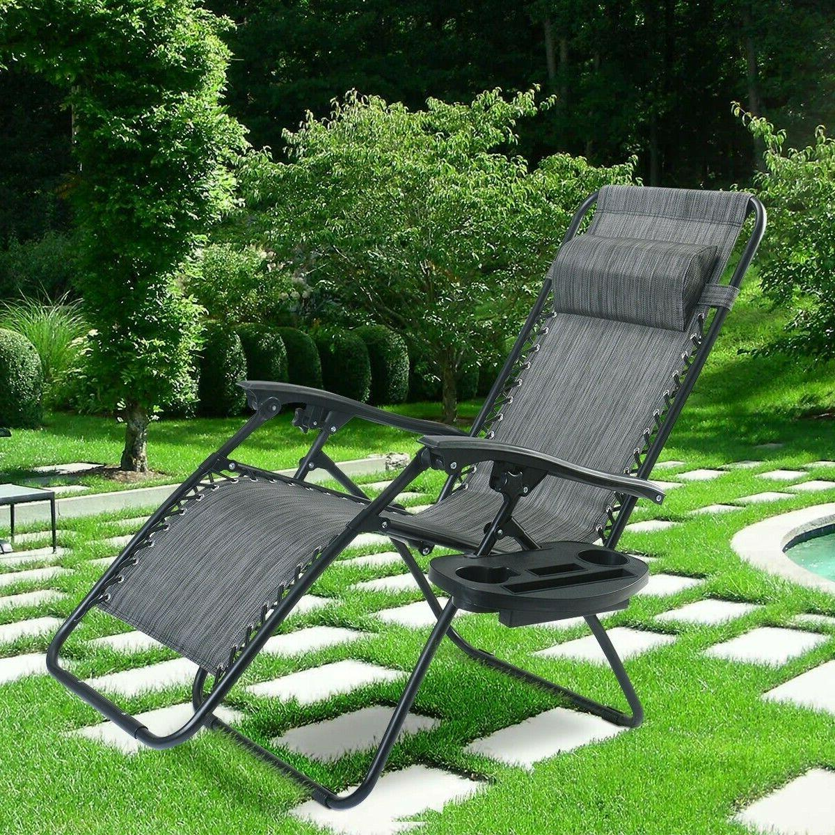 Folding Chairs Lounge Chairs Outdoor
