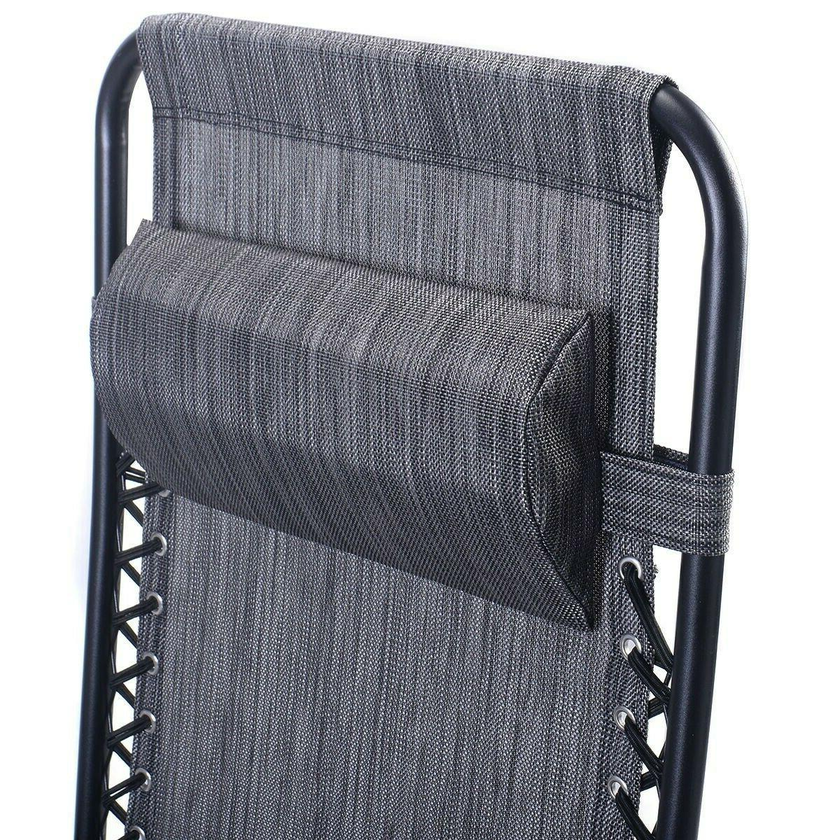 Folding Chairs Lounge Patio Chairs Outdoor
