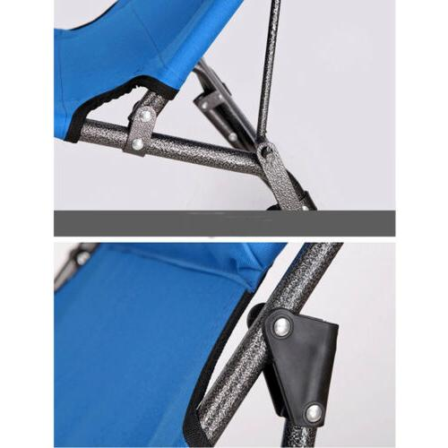 Folding Chairs Lounge Patio Outdoor