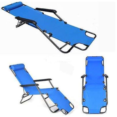 Folding Chairs Patio Chairs Outdoor Beach