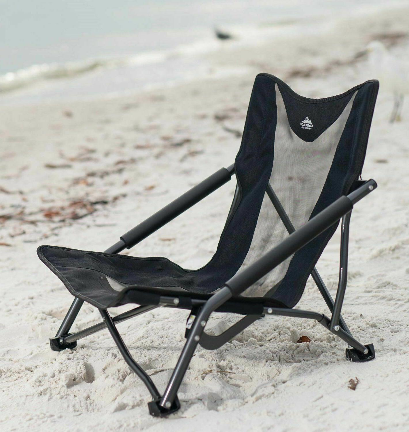 lightweight outdoor folding chair camping beach sports