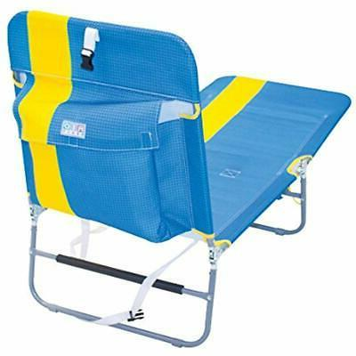 Lounge Chairs Rio Beach Portable Folding With Straps