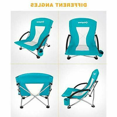Low Sling Camping Folding Sports