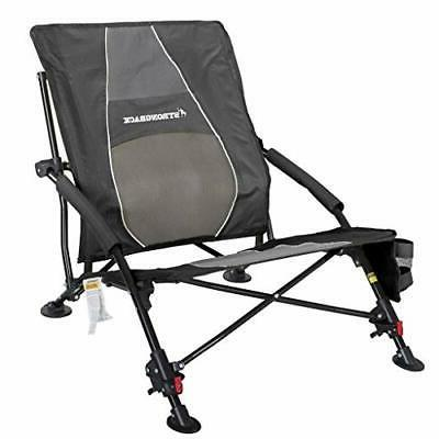 STRONGBACK Beach Portable Camping and Lounge ...