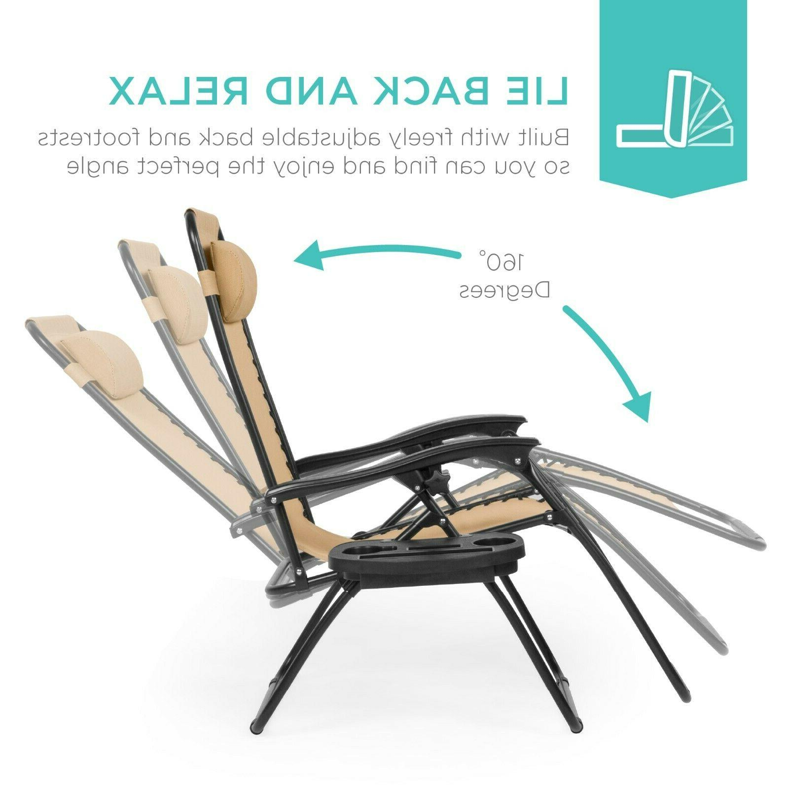 Case Of Chairs Folding