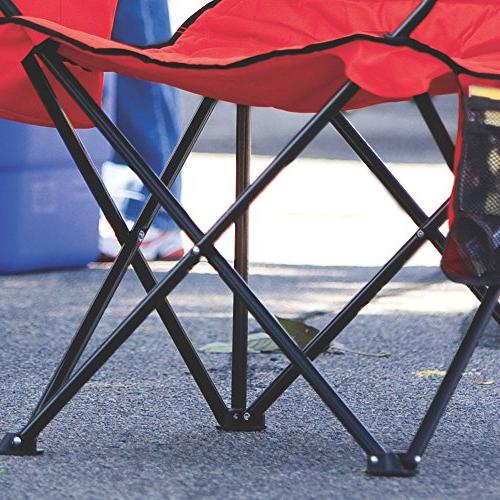 Coleman Camping Chair