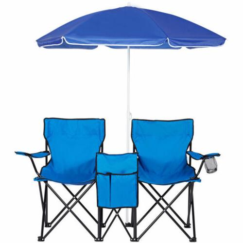 Pleasant Umbrella Beach Chairs Beachchairs Biz Gmtry Best Dining Table And Chair Ideas Images Gmtryco